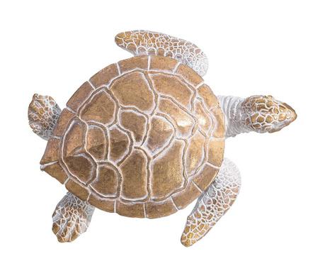 Decoratiune Turtle Freya