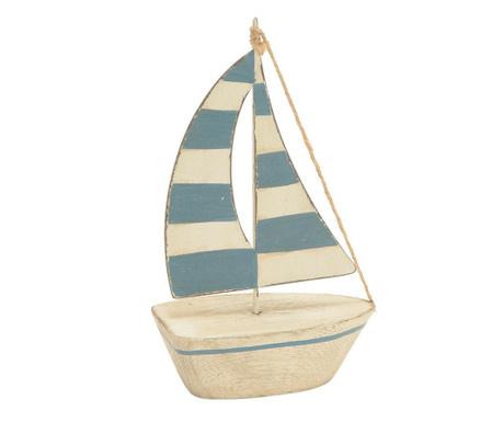 Decoratiune Sailing Boat