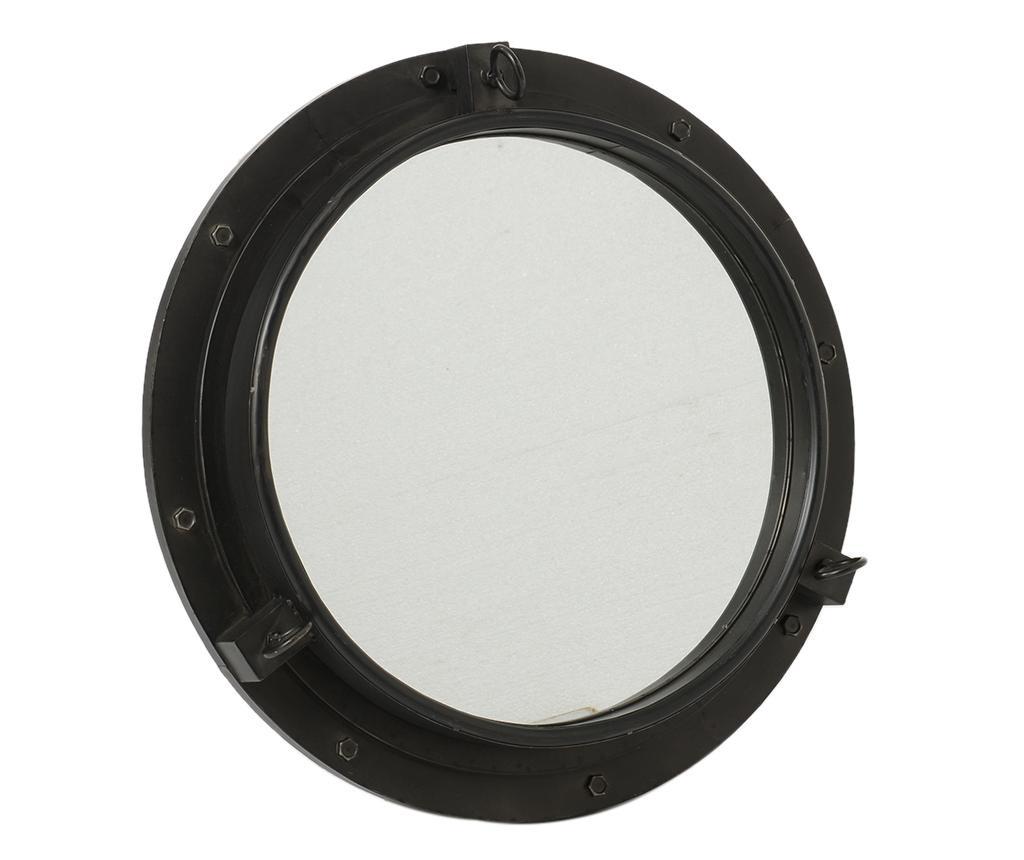 Zrcalo Bulls Eye