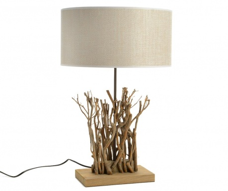 Lampa Nature