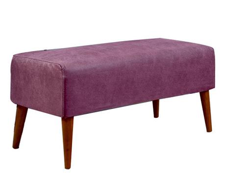 Bancheta Libre Lilac