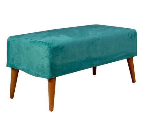 Bancheta Libre Turquoise