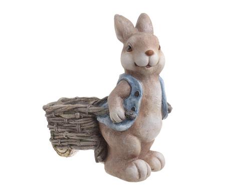 Decoratiune Crispin Rabbit