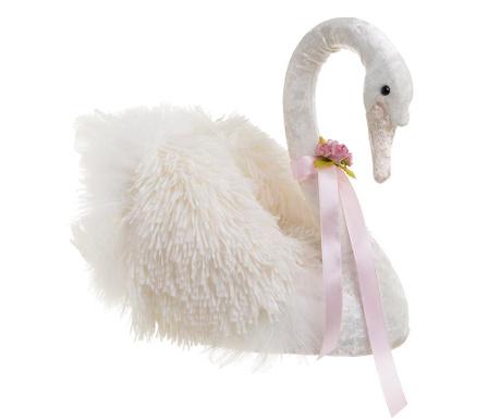 Decoratiune Swan