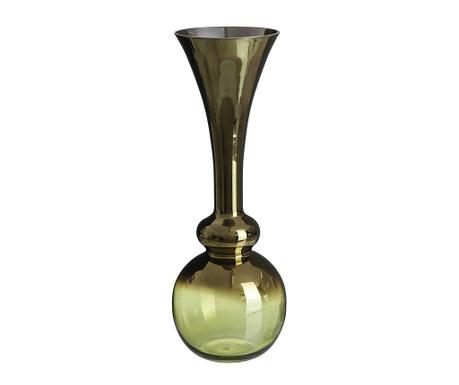 Vaza Eleanor Round