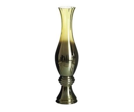 Vaza Eleanor Curve M