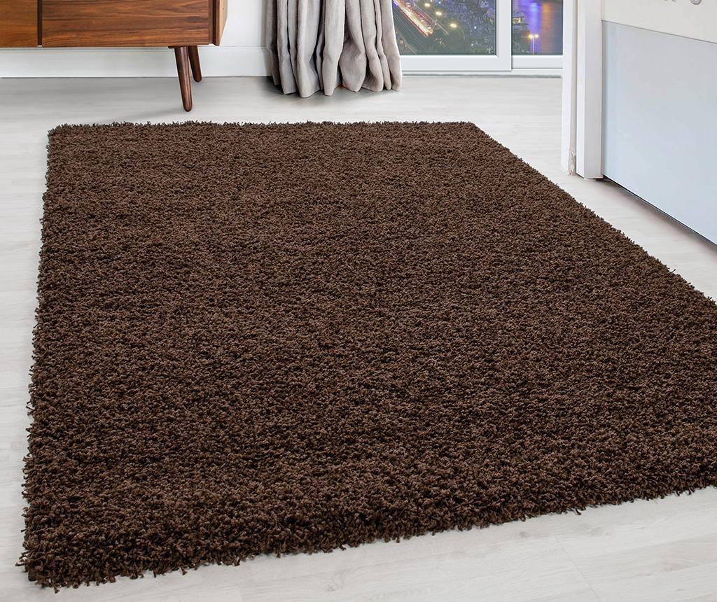 Covor Dream Brown 120x170 cm