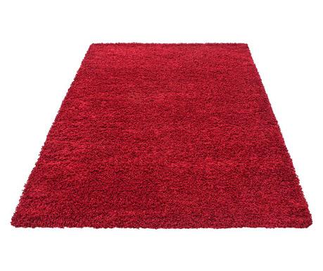 Life Red Szőnyeg 240x340 cm