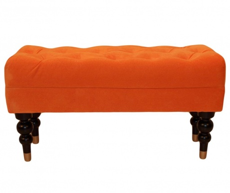 Bancheta diYana Classic Orange
