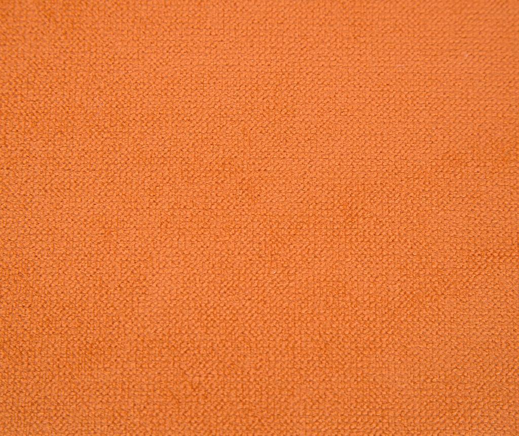 Fotoliu diYana Orange