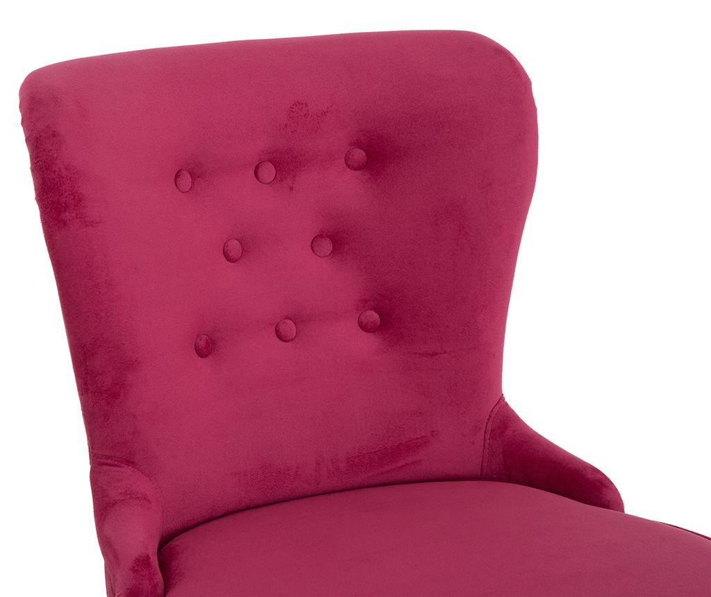 Fotelja Gala Cerise