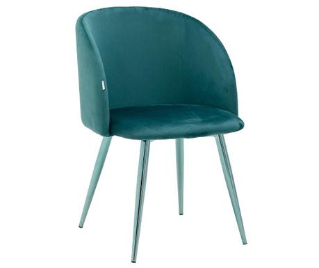 Krzesło Gail