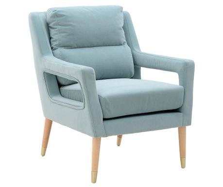 Židle Lakisha
