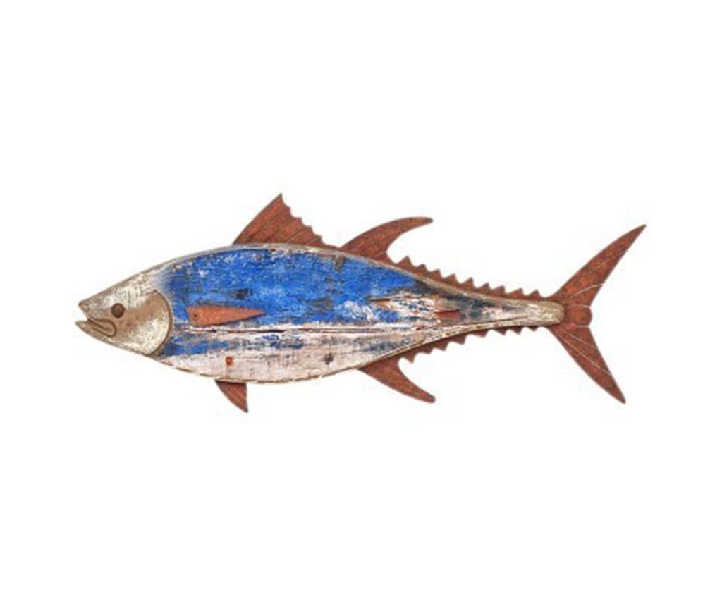 Decoratiune de perete Fish in the Sea