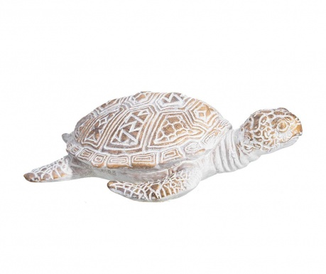 Decoratiune Turtle Hiltone