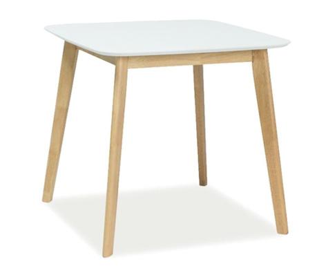 Kimba Asztal