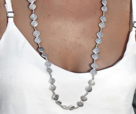 Κολιέ Boheme Beads