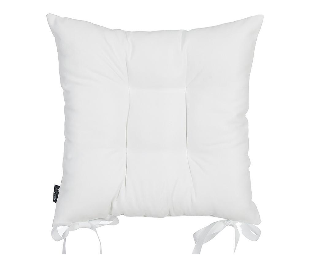 Sedežna blazina Alyson 37x37 cm
