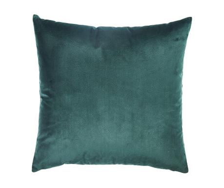 Leafen  Tuscany Emerald Párnahuzat 45x45 cm