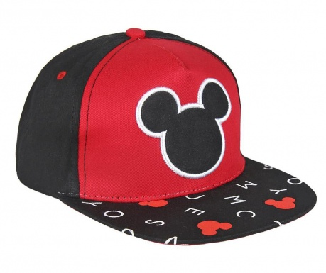 Sapca Mickey Mouse by Disney