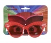 Ochelari de soare PJ Masks by Disney