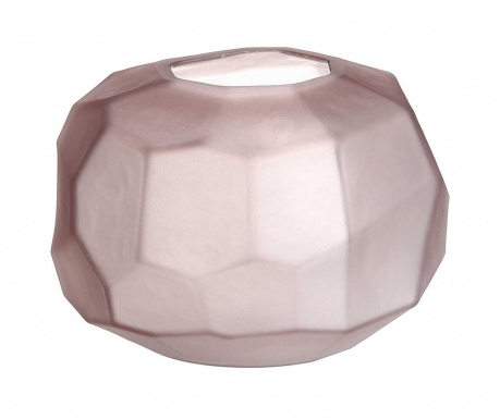 Wazon Geometric Gem
