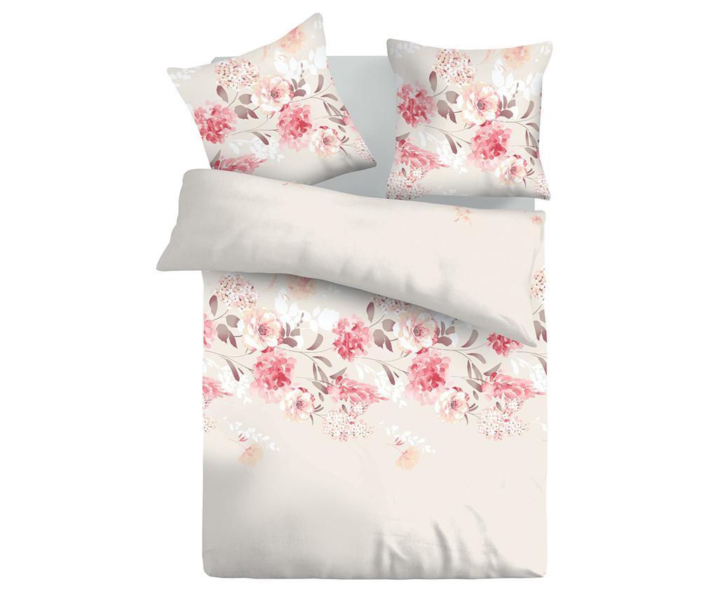 Спално бельо Single Ranforce Tanea