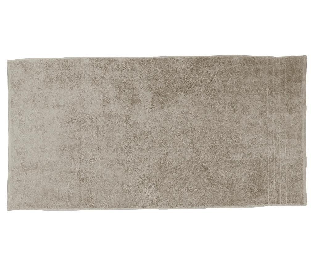 Prosop de baie Omega 50x100 cm