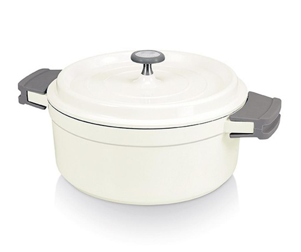 Cook On Sütőedény fedővel 5 L