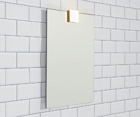 Avignon Lámpa fürdőszobai tükörhöz