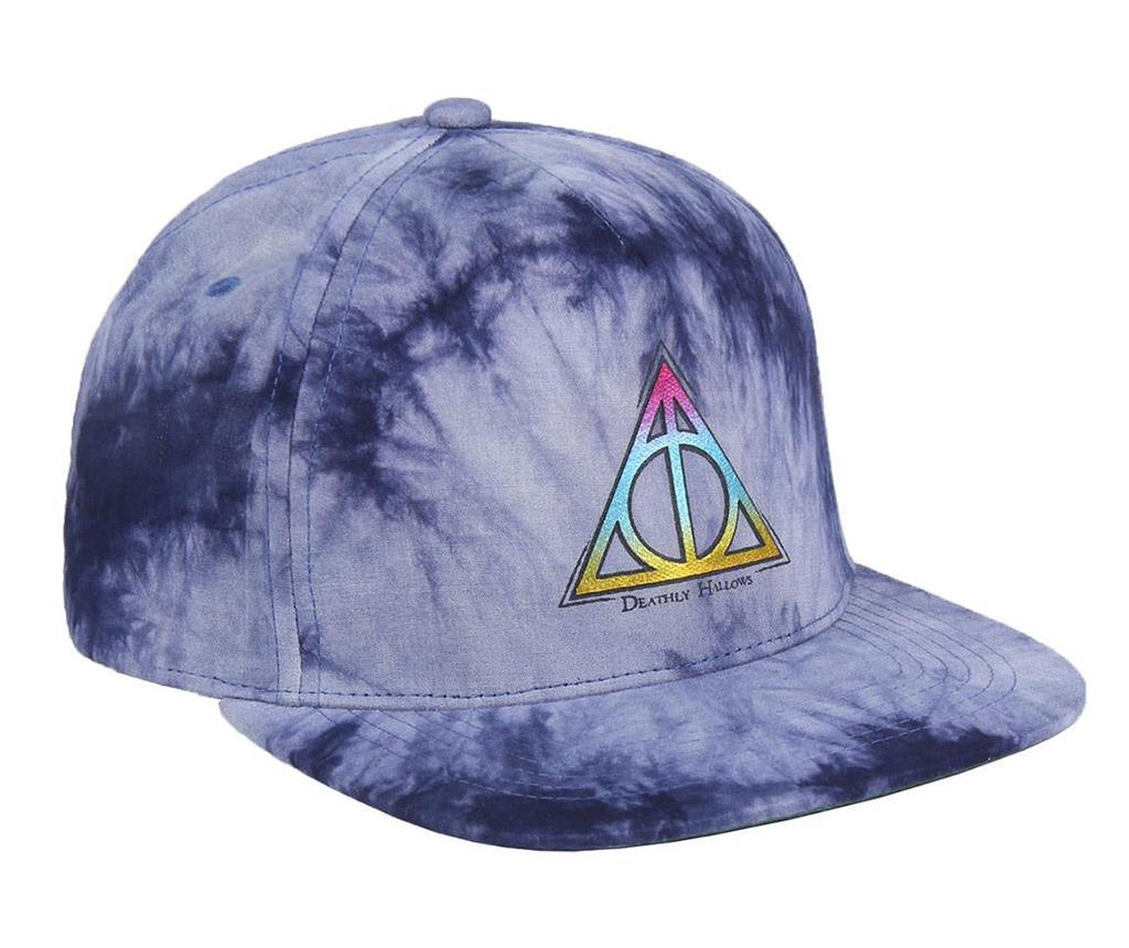 Kapa Harry Potter