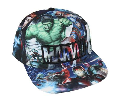 Kapa Marvel Multi
