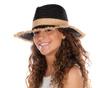 Дамска шапка Gina Black
