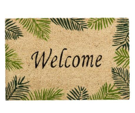 Covoras de intrare Welcome 40x60 cm