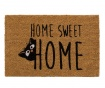 Covoras de intrare Cat Home 40x60 cm