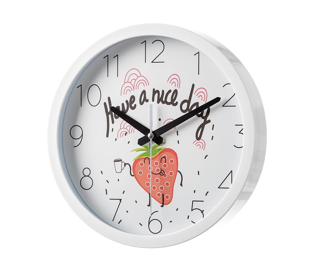 Have a Nice Day Strawberry Falióra