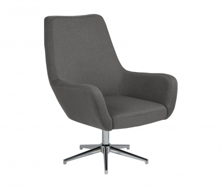 Otočná stolička Rylee