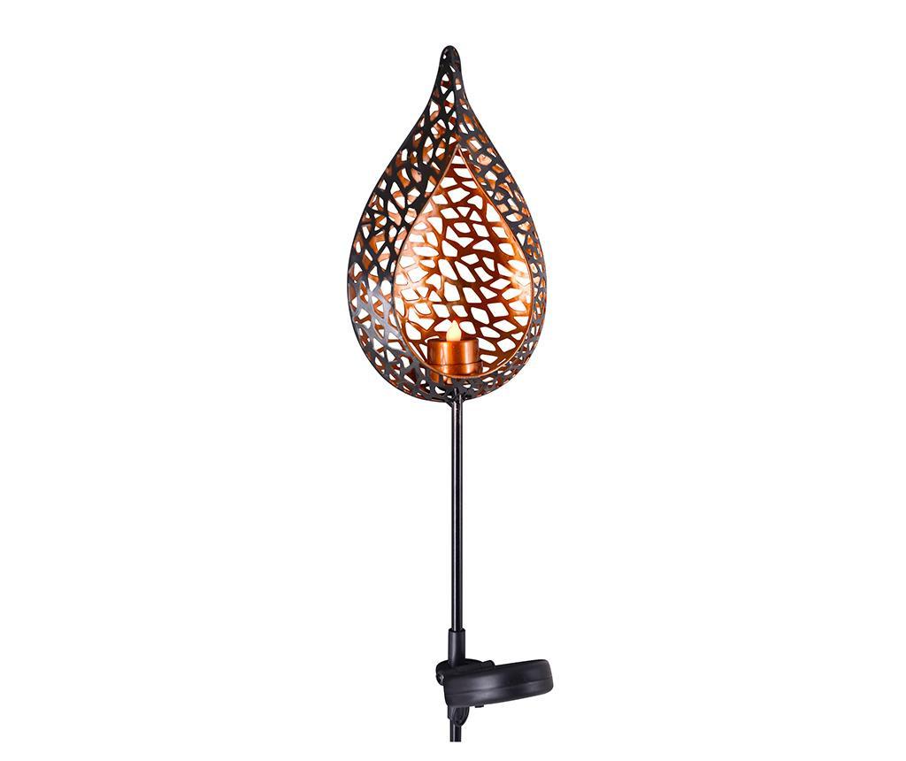 Christopher Napelemes lámpa