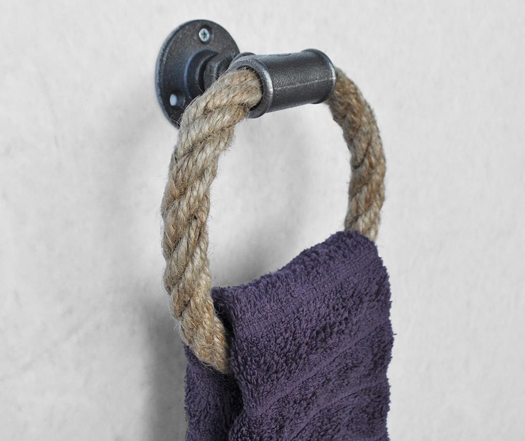 Držač za ručnike Port