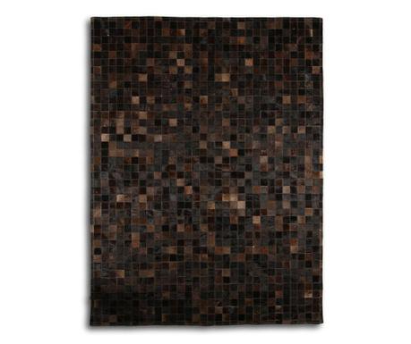 Tepih Roman 150x200 cm
