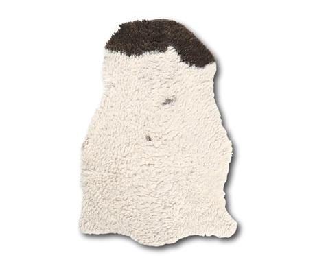 Килим Wildsheep Russell 70x100 см