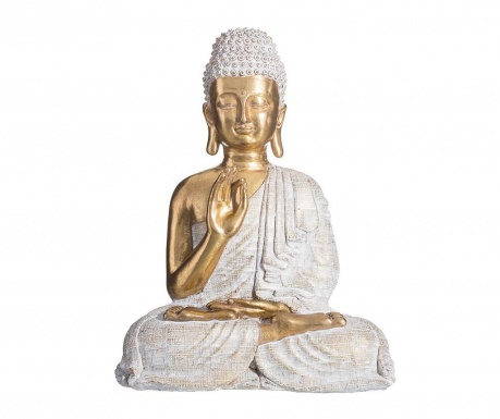 Decoratiune Buddha Sign