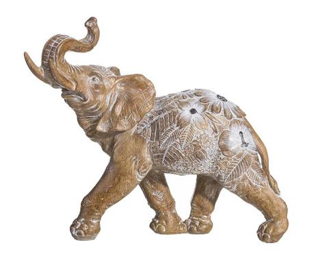 Decoratiune Elephant