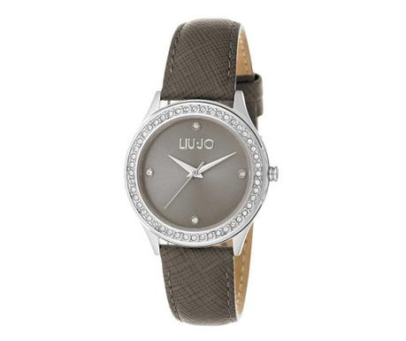 Dámské hodinky LIU JO Roxy Grey