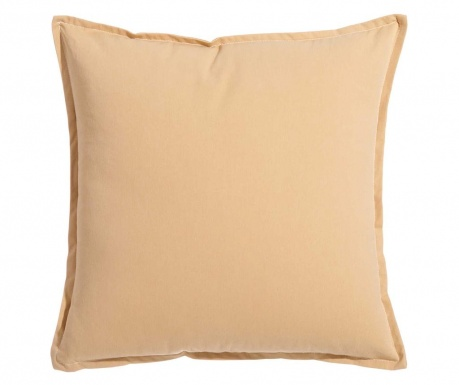 Warm Home Orange Díszpárna 45x45 cm