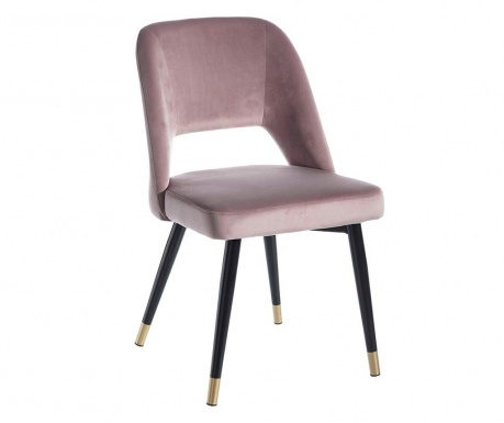 Krzesło Comfy Rose