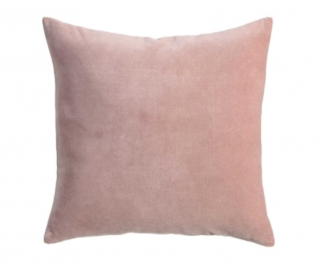 Poduszka dekoracyjna Annie Pink