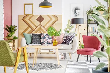 Ιδέες για το σπίτι σου