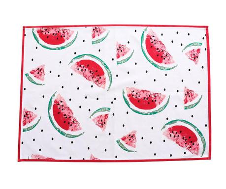 Kuhinjska brisača Melonia Pattern 50x70 cm