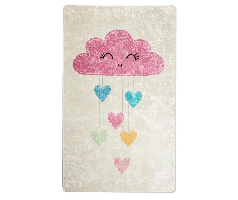 Covor Baby Cloud 100x160 cm